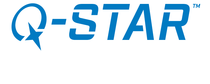 q-star-login-logo