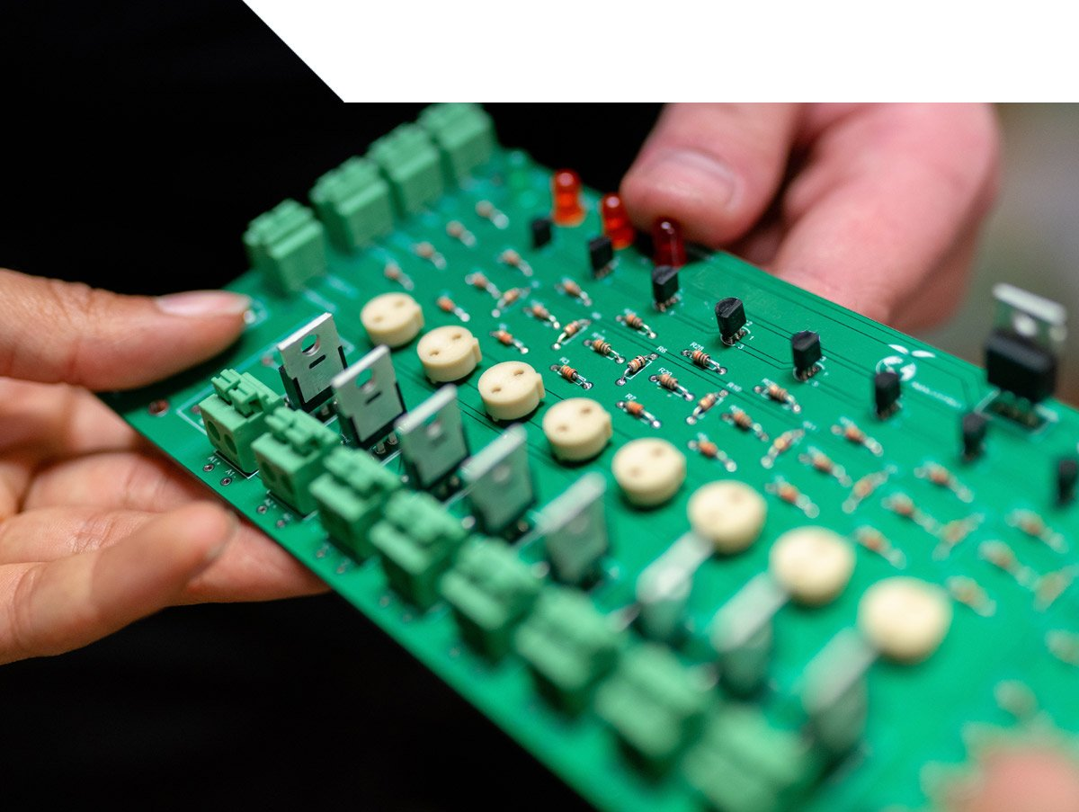 circuit-board-inspection